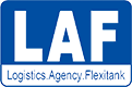 Qingdao LAF Packaging Co.,Ltd. ( Headquarter )